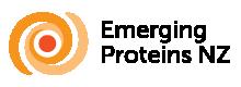 Emerging Proteins NZ